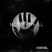 Nocturnal de Amaral