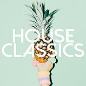 House Classics 2015 de Various Artists