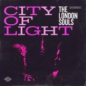 City of Light by The London Souls