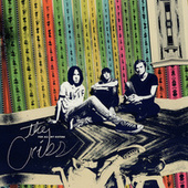 For All My Sisters (Deluxe) by The Cribs
