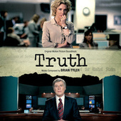 Truth by Brian Tyler