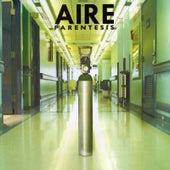 Aire by Paréntesis