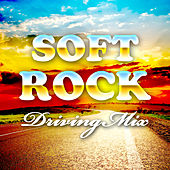 Soft Rock Driving Mix de Rock Classic Hits AllStars