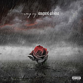 Song Cry by August Alsina