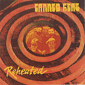 Reheated (Original Recording Remastered) by Canned Heat