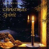 Christmas Spirit by Vox Mundi