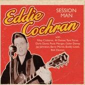 Session Man di Eddie Cochran