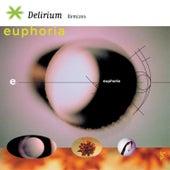 Delirium Remixes by Euphoria
