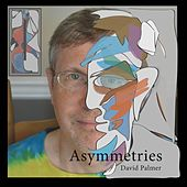 Asymmetries de David Palmer