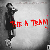 The A Team EP de Loni Lovato