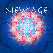 Musica New Age Relajante - 30 Top Best de Various Artists
