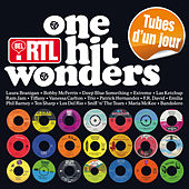 Bel RTL One Hit Wonders de Various Artists