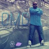 O.M.G. - Single de D'Shon El Villano