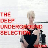 The Deep Underground Selection de Various Artists