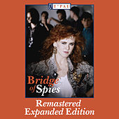 Bridge Of Spies van T'Pau