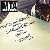 Funny (London Bars Vol. I) by Chase & Status