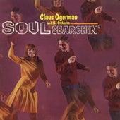 Soul Searchin' de Claus Ogerman