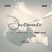 Jantamanta (feat. Don Jazzy, Tiwa Savage, Dr Sid, Korede Bello, D'prince, Reekado Banks & Di'ja) fra Mavins