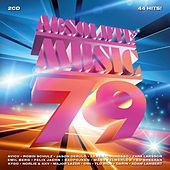 Absolute Music 79 by Various Artists
