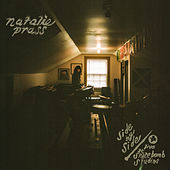 My Baby Don't Understand Me (Live) by Natalie Prass