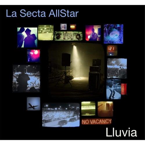Lluvia by La Secta AllStar