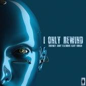 I Only Rewind de Tubeway Army