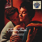 The Tender Touch by Nelson Riddle