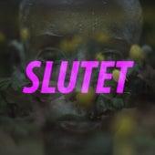 Idiot by Slutet