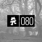 Monstercat Podcast EP. 080 (Halloween Special) by Monstercat