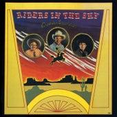 Prairie Serenade by Riders In The Sky