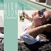 High Noon Chillout de Various Artists