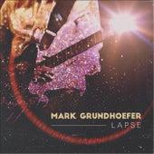 Lapse von Mark Grundhoefer