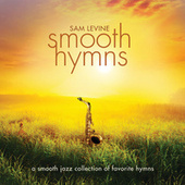 Smooth Hymns de Sam Levine