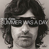 Summer Was A Day by Pete Yorn