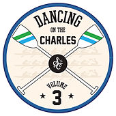 Soul Clap Presents: Dancing on the Charles, Vol. 3 von Various Artists