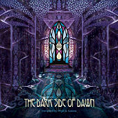 Dark Side Of Dawn by Various Artists