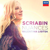 Scriabin - Nuances by Valentina Lisitsa