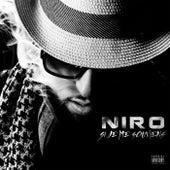Si je me souviens by Niro