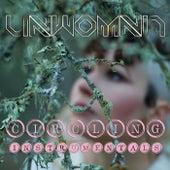 Circling Instrumentals de Unwoman