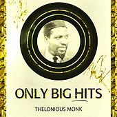 Only Big Hits di Various Artists