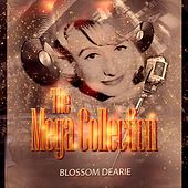 The Mega Collection by Blossom Dearie