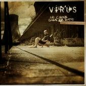 Le choix dans la date (La trilogie : 15 août, 31 décembre, 14 février) de Virus