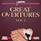 The Great Classics by Various Artists