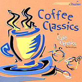 Coffee Classics von Various Artists