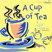 A Cup of Tea by Various Artists