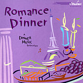 Romance Dinner by Various Artists