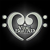 Bass Love by Vibesquad