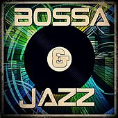 Bossa & Jazz fra Various Artists