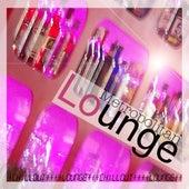 Metropolitan Lounge by Metropolitan Lounge