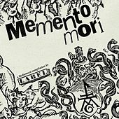 Memento Mori - EP de Various Artists
